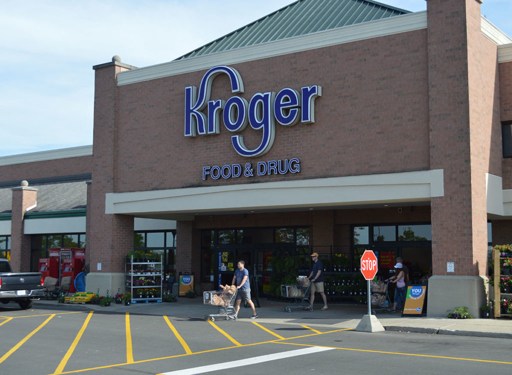 Greatpeople.me Login Process | Kroger Employee Login at www.Greatpeople.me